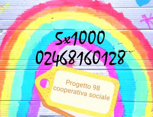 Tempo di 5×1000