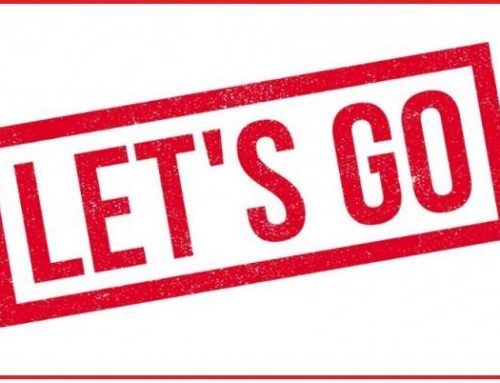 LETS GO!  deliberato il contributo della Fondazione Cariplo